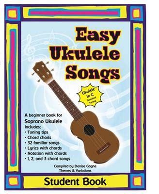 Top Ukulele Sites Stats - Learning Ukulele with Curt